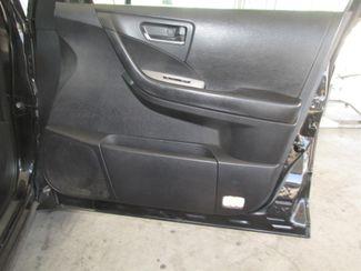 2003 Nissan Murano SL Gardena, California 13