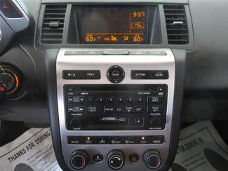2003 Nissan Murano SL Gardena, California 6