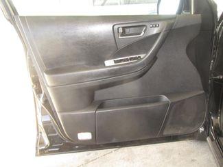 2003 Nissan Murano SL Gardena, California 9