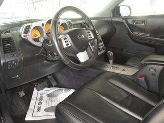 2003 Nissan Murano SL Gardena, California 4