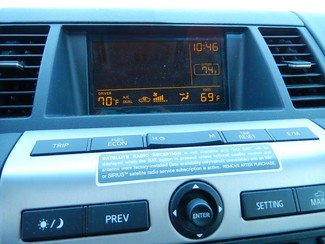 2003 Nissan Murano SE in Harrisonburg, VA