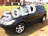 2003 Nissan-Buy Here Pay Here! Murano-LOADED!! ALL WHEEL DRIVE!! MINT!! SL-CARMARTSOUTH.COM Knoxville, Tennessee