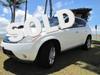 2003 Nissan Murano SL Maui, Hawaii