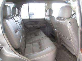 2003 Nissan Pathfinder LE Gardena, California 12