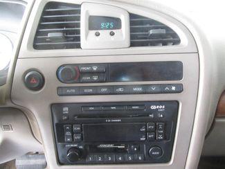 2003 Nissan Pathfinder LE Gardena, California 6