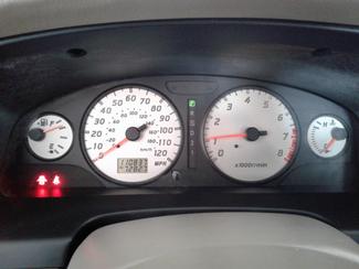 2003 Nissan Pathfinder SE Virginia Beach, Virginia 15