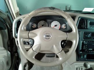 2003 Nissan Pathfinder SE Virginia Beach, Virginia 14