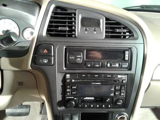 2003 Nissan Pathfinder SE Virginia Beach, Virginia 18