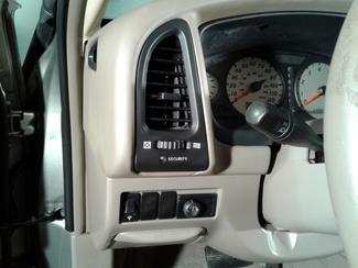 2003 Nissan Pathfinder SE Virginia Beach, Virginia 25