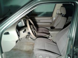 2003 Nissan Pathfinder SE Virginia Beach, Virginia 16