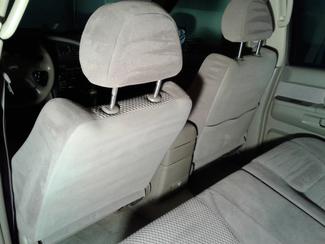 2003 Nissan Pathfinder SE Virginia Beach, Virginia 31