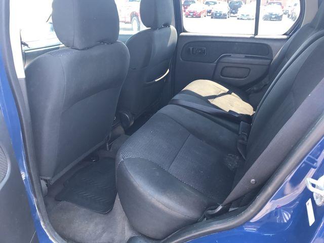 2003 Nissan Xterra SE Cape Girardeau, Missouri 11