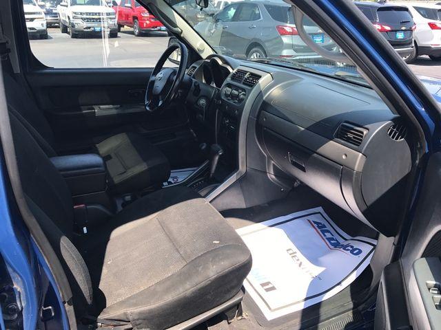 2003 Nissan Xterra SE Cape Girardeau, Missouri 14