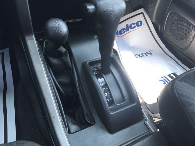 2003 Nissan Xterra SE Cape Girardeau, Missouri 18