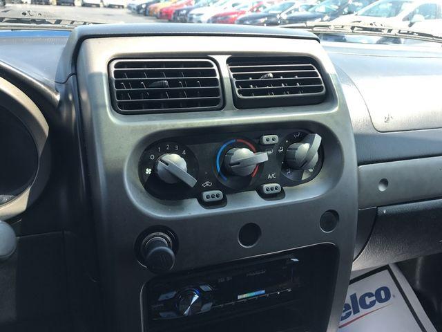2003 Nissan Xterra SE Cape Girardeau, Missouri 19