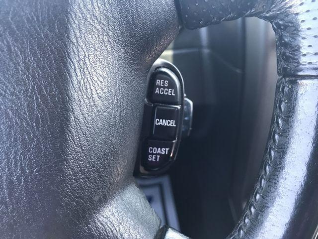 2003 Nissan Xterra SE Cape Girardeau, Missouri 20