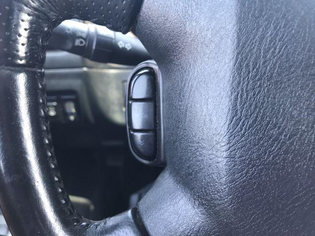 2003 Nissan Xterra SE Cape Girardeau, Missouri 21