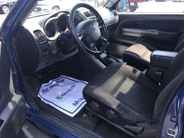 2003 Nissan Xterra SE Cape Girardeau, Missouri 9