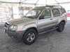 2003 Nissan Xterra SE Gardena, California