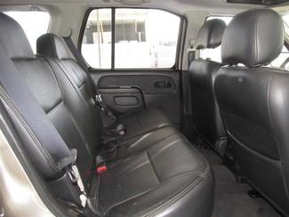2003 Nissan Xterra SE Gardena, California 12