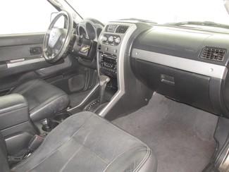 2003 Nissan Xterra SE Gardena, California 8