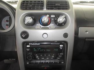 2003 Nissan Xterra SE Gardena, California 6