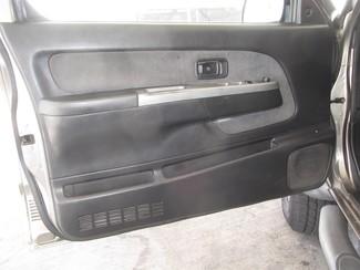 2003 Nissan Xterra SE Gardena, California 9