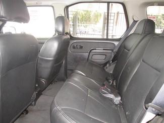2003 Nissan Xterra SE Gardena, California 10