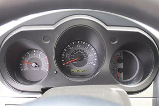 2003 Nissan Xterra XE Hollywood, Florida 16
