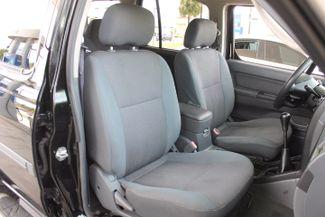 2003 Nissan Xterra XE Hollywood, Florida 25
