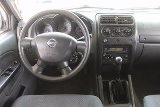 2003 Nissan Xterra XE Hollywood, Florida 18