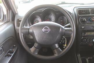 2003 Nissan Xterra XE Hollywood, Florida 15