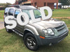 2003 Nissan-4x4-Auto-Low Miles! Xterra-2 OWNER! CARFAX CLEAN! SE Knoxville, Tennessee