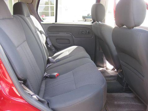 2003 Nissan Xterra XE | LOXLEY, AL | Downey Wallace Auto Sales in LOXLEY, AL
