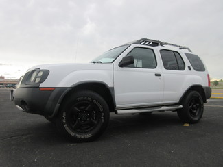 2003 Nissan Xterra in , Colorado