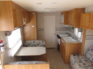 2003 Nomad SCOUT 237 Albuquerque, New Mexico 4