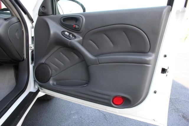 2003 Pontiac Grand Am SE1-LOW MILES!! Mooresville , NC 17
