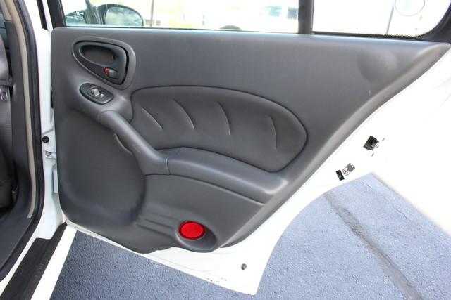 2003 Pontiac Grand Am SE1-LOW MILES!! Mooresville , NC 19