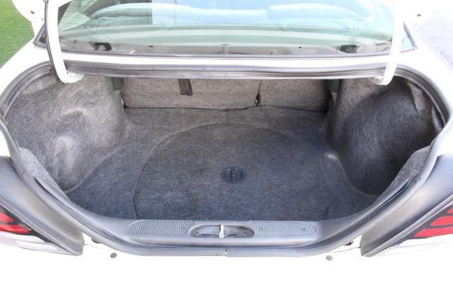 2003 Pontiac Grand Am SE1-LOW MILES!! Mooresville , NC 25