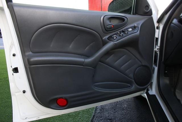 2003 Pontiac Grand Am SE1-LOW MILES!! Mooresville , NC 8