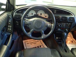 2003 Pontiac Grand Prix GT Lincoln, Nebraska 3