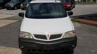 2003 Pontiac Montana w/1SE Pkg Birmingham, Alabama 1