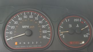 2003 Pontiac Montana w/1SE Pkg Birmingham, Alabama 10