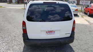 2003 Pontiac Montana w/1SE Pkg Birmingham, Alabama 5