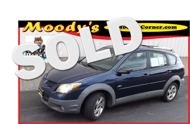 used pontiac vibe for sale rochester mn cargurus. Black Bedroom Furniture Sets. Home Design Ideas