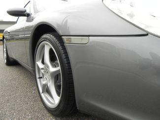 2003 Porsche 911 Carrera Cabriolet Martinez, Georgia 25
