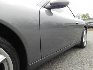 2003 Porsche 911 Carrera Cabriolet Martinez, Georgia 31
