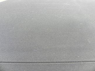 2003 Porsche 911 Carrera Cabriolet Martinez, Georgia 35