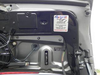 2003 Porsche 911 Carrera Cabriolet Martinez, Georgia 54