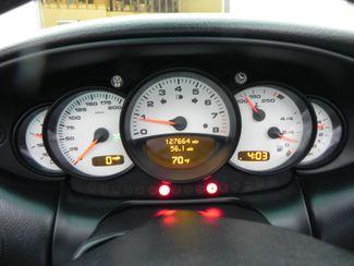2003 Porsche 911 Carrera Cabriolet Martinez, Georgia 16
